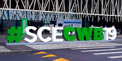 O segredo das cidades inteligentes revelado na Smart City Expo Curitiba